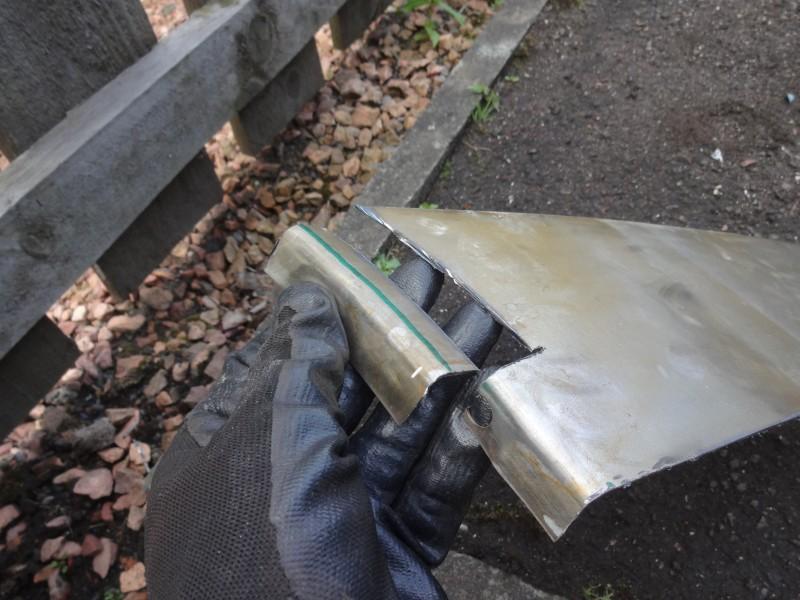 mig welding pdf free download